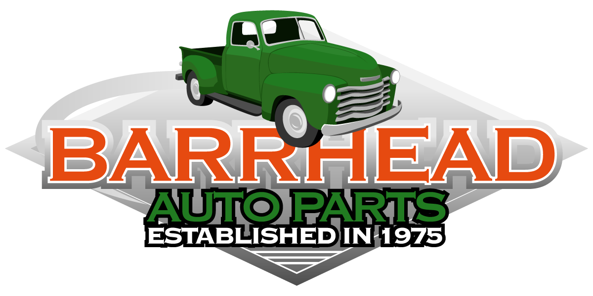 Barrhead Auto Parts Salvage Ltd Car Scrap Wreckers Edmonton
